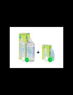 BioTrue 300ml + 60ml